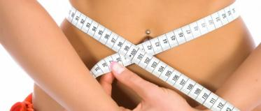 Актерская диета на 4, 5 и 12 дней: меню, отзывы и результаты