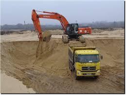 купити пісок з доставкою