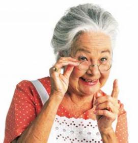 Бабушкина диета для похудения 4 кг за 4 дня: рецепты меню, отзывы, результаты