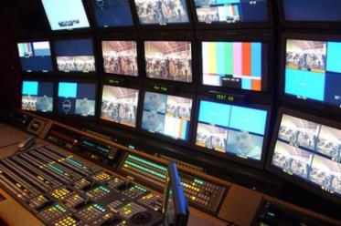 Новости телеканалов