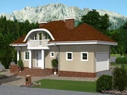 проекты домов до 150 кв м в Полевском