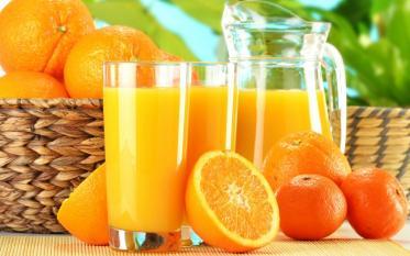 Изображение - Апельсиновый лимонад сок и мед для суставов sok_apelsinovyy