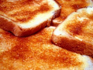 Изображение - Тост хлеб это tosty_hlebnye