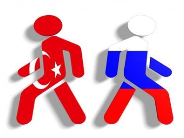 Turciya-i-Russia