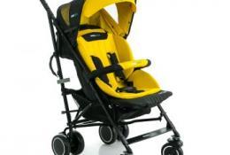 купить детскую коляску легкую