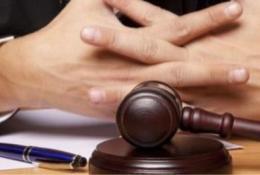 развод через суд киев