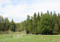 Футбольные школы Москвы